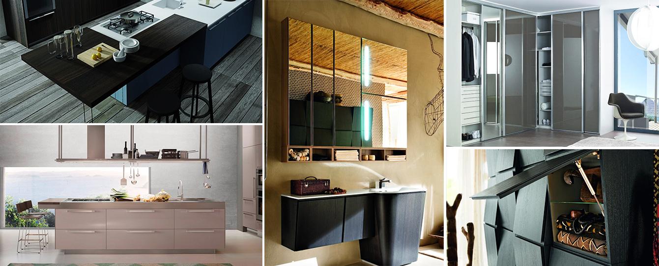 cuisiniste a annecy agencement de cuisine a annecy agencement de salle de bains sur mesure a. Black Bedroom Furniture Sets. Home Design Ideas
